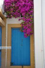 Kythira town (Chora)   Greece   Greece  103 - Foto van JustGreece.com