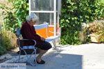 JustGreece.com Kythira town (Chora)   Greece   Greece  105 - Foto van JustGreece.com