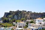 JustGreece.com Kythira town (Chora) | Greece | Greece  110 - Foto van JustGreece.com