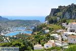 Kapsali Kythira town (Chora) | Greece | Greece  115 - Photo JustGreece.com