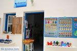 Kythira town (Chora) | Greece | Greece  121 - Photo JustGreece.com