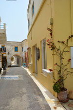 Kythira town (Chora) | Greece | Greece  124 - Photo JustGreece.com