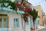JustGreece.com Kythira town (Chora) | Greece | Greece  132 - Foto van JustGreece.com