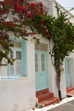 Kythira town (Chora)   Greece   Greece  133 - Photo JustGreece.com