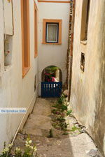 JustGreece.com Kythira town (Chora) | Greece | Greece  135 - Foto van JustGreece.com