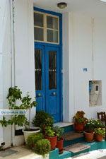 JustGreece.com Kythira town (Chora) | Greece | Greece  137 - Foto van JustGreece.com