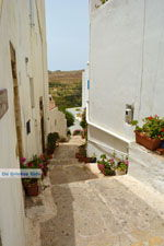 JustGreece.com Kythira town (Chora) | Greece | Greece  138 - Foto van JustGreece.com