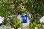 Kythira town (Chora) | Greece | Greece  146 - Photo JustGreece.com