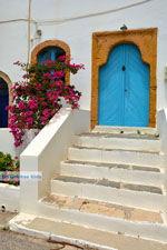 JustGreece.com Kythira town (Chora) | Greece | Greece  147 - Foto van JustGreece.com