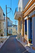 Kythira town (Chora)   Greece   Greece  163 - Photo JustGreece.com