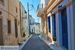 Kythira town (Chora) | Greece | Greece  164 - Photo JustGreece.com