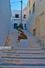 JustGreece.com Kythira town (Chora) | Greece | Greece  165 - Foto van JustGreece.com