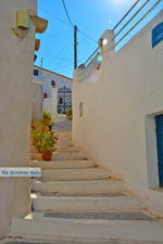 Kythira town (Chora) | Greece | Greece  168 - Photo JustGreece.com