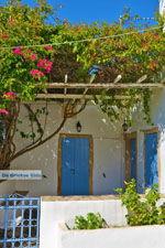 Kythira town (Chora) | Greece | Greece  170 - Photo JustGreece.com