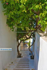 Kythira town (Chora)   Greece   Greece  172 - Photo JustGreece.com
