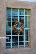 Kythira town (Chora) | Greece | Greece  178 - Photo JustGreece.com