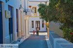 Kythira town (Chora) | Greece | Greece  179 - Photo JustGreece.com