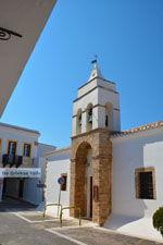 Kythira town (Chora) | Greece | Greece  181 - Photo JustGreece.com