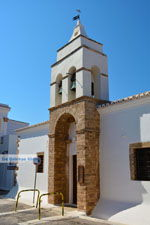 Kythira town (Chora) | Greece | Greece  182 - Photo JustGreece.com