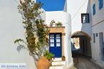 JustGreece.com Kythira town (Chora) | Greece | Greece  188 - Foto van JustGreece.com