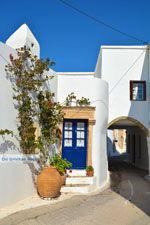 JustGreece.com Kythira town (Chora) | Greece | Greece  189 - Foto van JustGreece.com