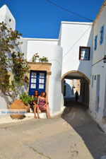 Kythira town (Chora)   Greece   Greece  193 - Photo JustGreece.com