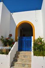 JustGreece.com Kythira town (Chora) | Greece | Greece  198 - Foto van JustGreece.com