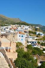 Kythira town (Chora) | Greece | Greece  204 - Photo JustGreece.com