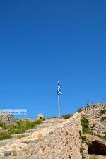 Kythira town (Chora) | Greece | Greece  205 - Foto van JustGreece.com