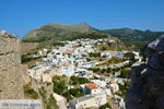 JustGreece.com Kythira town (Chora)   Greece   Greece  208 - Foto van JustGreece.com