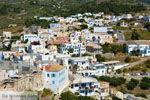 JustGreece.com Kythira town (Chora) | Greece | Greece  231 - Foto van JustGreece.com