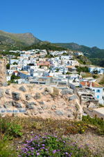 Kythira town (Chora) | Greece | Greece  239 - Photo JustGreece.com