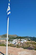 JustGreece.com Kythira town (Chora) | Greece | Greece  240 - Foto van JustGreece.com