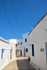 JustGreece.com Kythira town (Chora) | Greece | Greece  245 - Foto van JustGreece.com