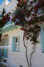 Kythira town (Chora)   Greece   Greece  249 - Photo JustGreece.com