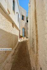 Kythira town (Chora) | Greece | Greece  253 - Photo JustGreece.com
