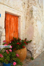 JustGreece.com Kythira town (Chora) | Greece | Greece  254 - Foto van JustGreece.com