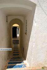Kythira town (Chora) | Greece | Greece  257 - Photo JustGreece.com