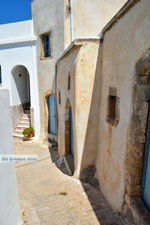 Kythira town (Chora) | Greece | Greece  259 - Foto van JustGreece.com