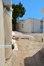 JustGreece.com Kythira town (Chora) | Greece | Greece  260 - Foto van JustGreece.com