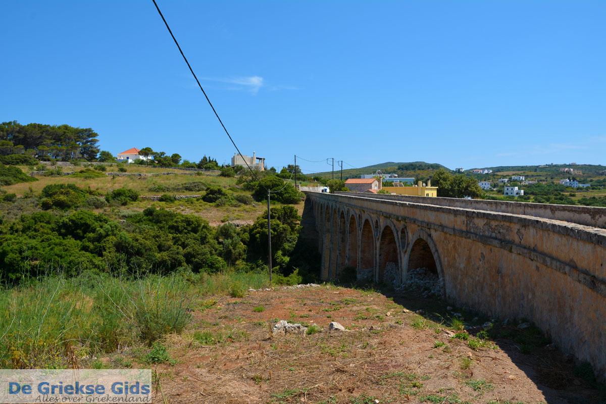 Photos Of Livadi Kythira Pictures Livadi Greece