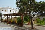 JustGreece.com Ano and Kato Livadi Kythira   Ionian Islands   Greece   Photo 18 - Foto van JustGreece.com