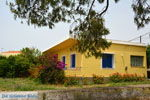 JustGreece.com Ano and Kato Livadi Kythira | Ionian Islands | Greece | Photo 23 - Foto van JustGreece.com