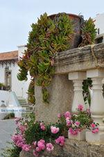 Monastery Mirtidia (Mirtidiotissa) | Kythira | Photo 9 - Photo JustGreece.com