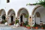 Monastery Mirtidia (Mirtidiotissa) | Kythira | Photo 11 - Photo JustGreece.com