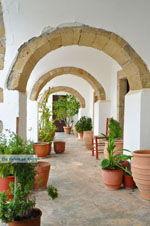 Monastery Mirtidia (Mirtidiotissa) | Kythira | Photo 12 - Photo JustGreece.com