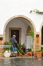 Monastery Mirtidia (Mirtidiotissa)   Kythira   Photo 18 - Photo JustGreece.com