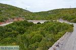 Near the monastery Mirtidia (Mirtidiotissa) | Kythira | Photo 24 - Photo JustGreece.com