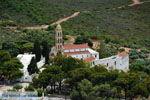 Monastery Mirtidia (Mirtidiotissa) | Kythira | Photo 32 - Photo JustGreece.com