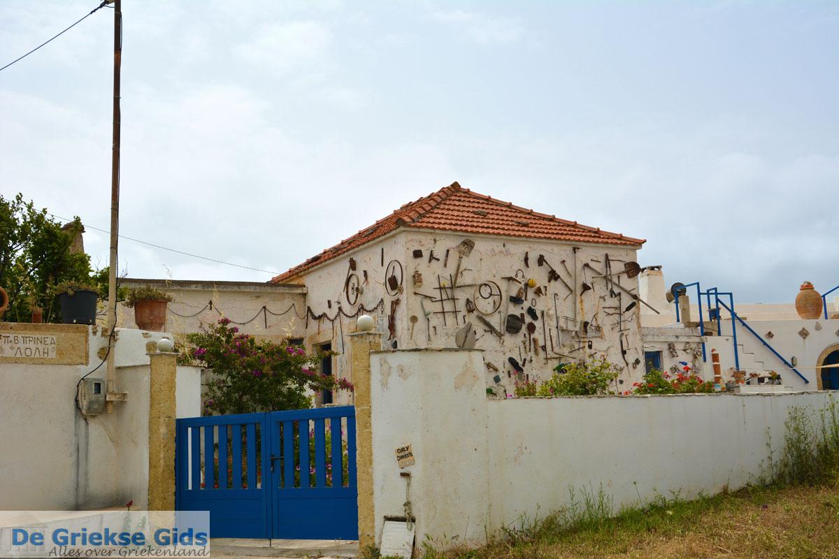 Photos Of Mitata Kythira Pictures Mitata Greece
